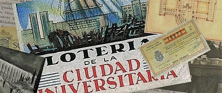 MEMORIA DEL ARCHIVO UCM